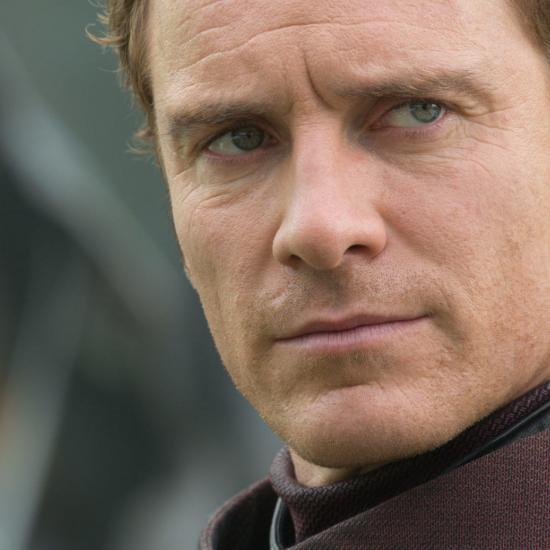 WandaVision Fans Think The Marvel Studios Series Is Teasing A Magneto Cameo