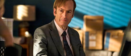 Better Call Saul's Final Season Will Start Filming In March
