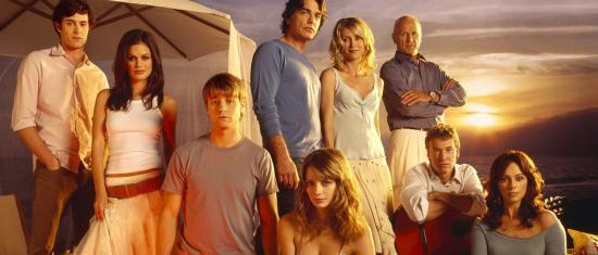 6 Reasons Why You Have To Start Binge-Watching The O.C Right Now