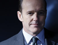 Kevin Feige Teases Marvel's Agents Of SHIELD's Return To The MCU
