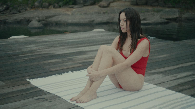 Aubrey-Plaza-Black-Bear-Movie-Review