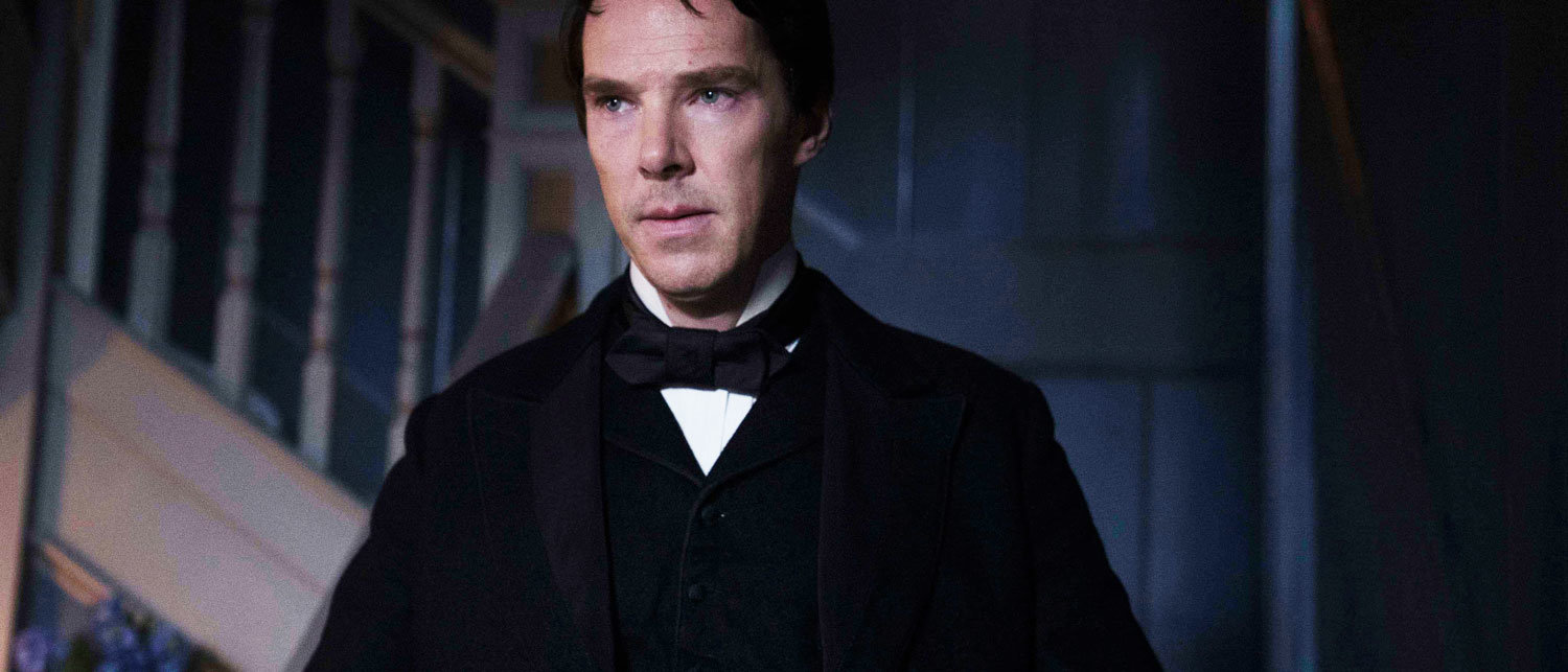 Benedict-Cumberbatch-The-39-Steps-The-Current-war