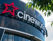 Cineworld Shareholders Continue To Revolt