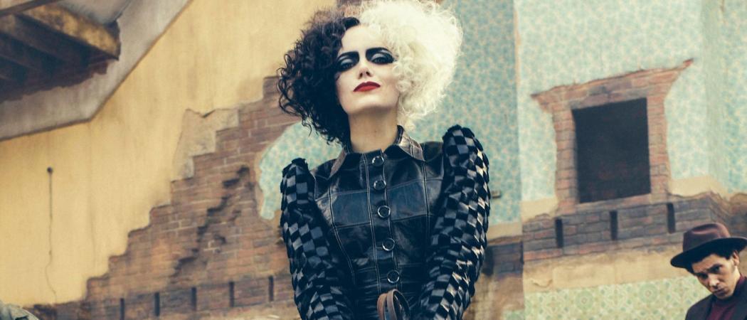 Cruella-De-Vil-Emma-Stone-Disney-Joker