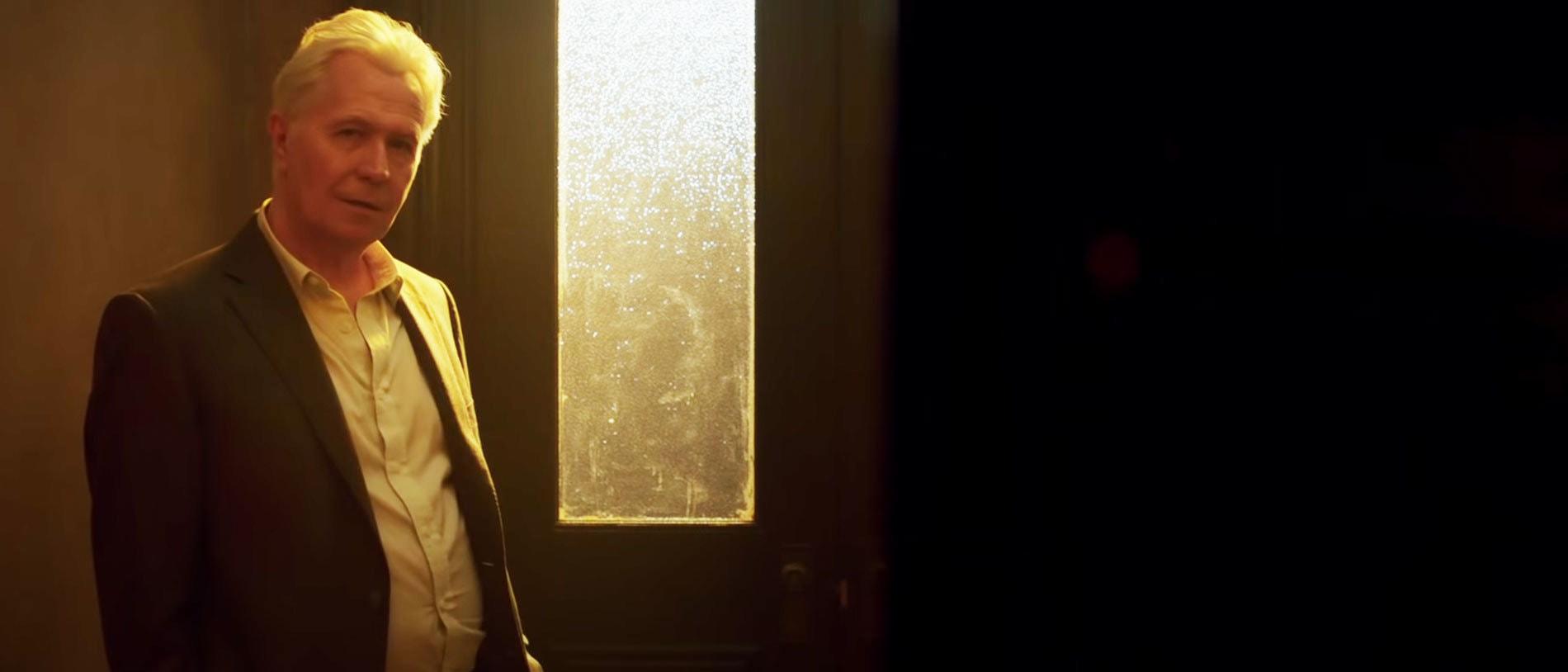 Gary-Oldman-The-Woman-In-the-Window-Netflix
