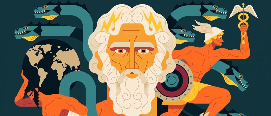 greek-mythology-online-slot-video-games