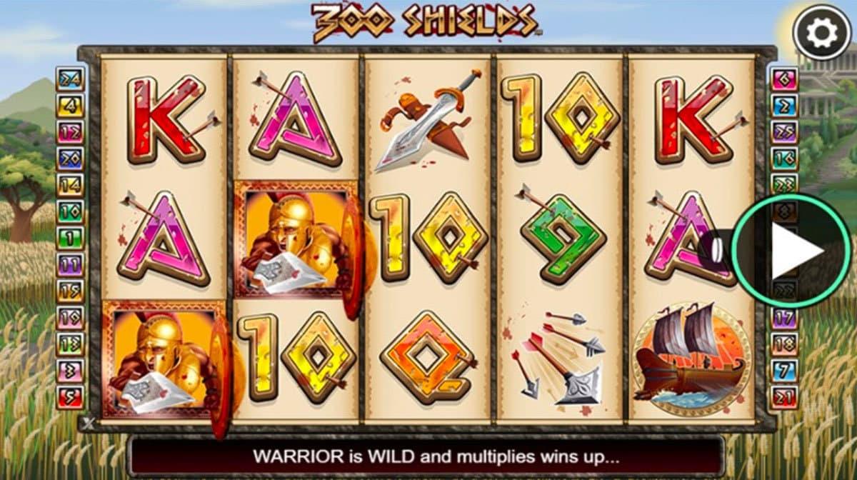 Greek-Mythology-Video-Games-Online-Slots