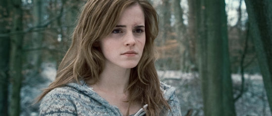 Emma Watson's Manager Debunks Rumours She's Retiring From Acting
