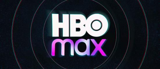 HBO Max's International Launch Will Begin This June
