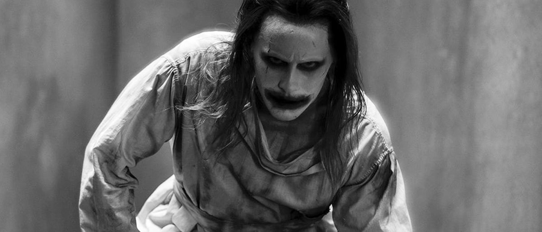 Jared-Leto-Joker-First-Look-Movie