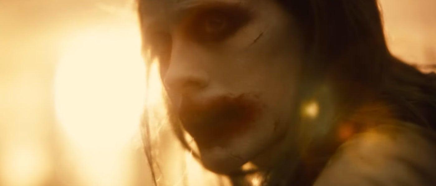 Jared-Leto-Joker-Zack-Snyder-Justice-League-trailer