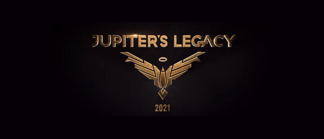 Jupiter's-Legacy-Netflix