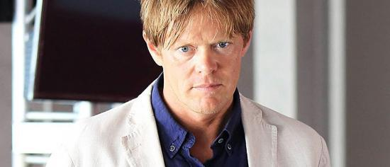 Kris Marshall Is Now The Favourite To Replace Jodie Whittaker In Doctor Who