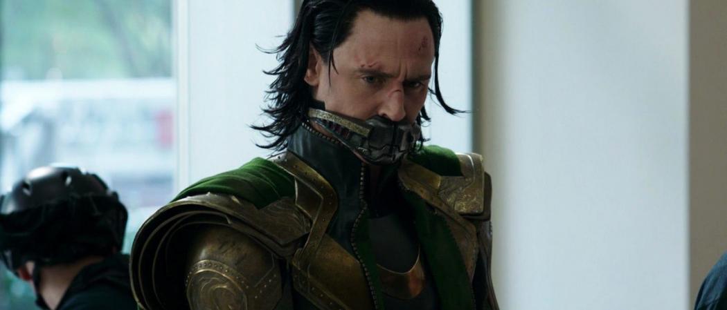 Loki Series on Disney Plus Everything We Know So Far Plus Rumours 2