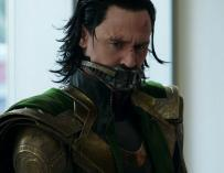 Loki's Release Date On Disney Plus Revealed By Marvel Studios