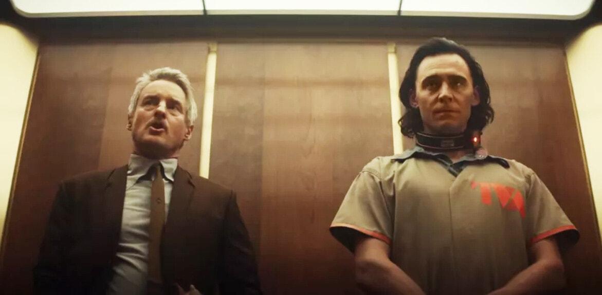 Loki Series on Disney Plus: Everything We Know So Far - Plus Rumours