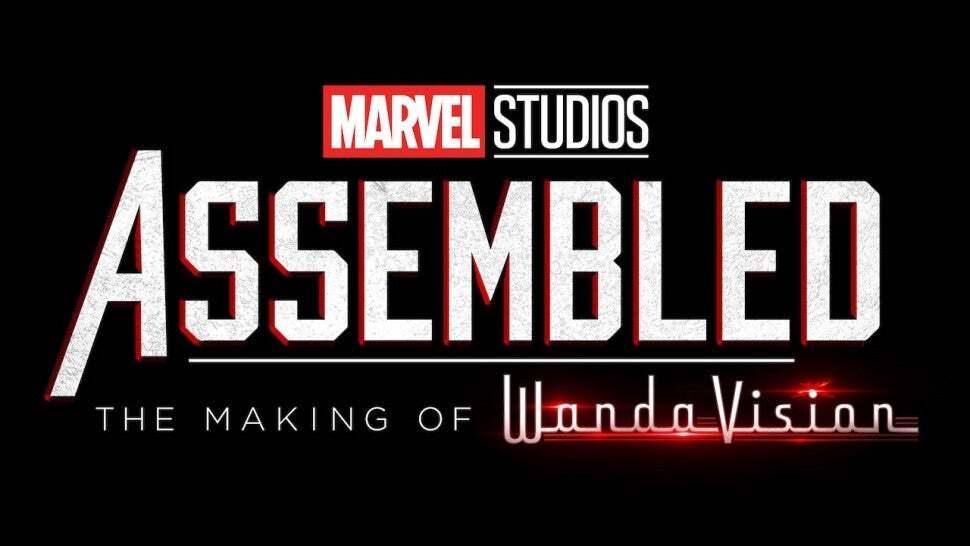 Loki Series on Disney Plus Everything We Know So Far - Plus Rumours
