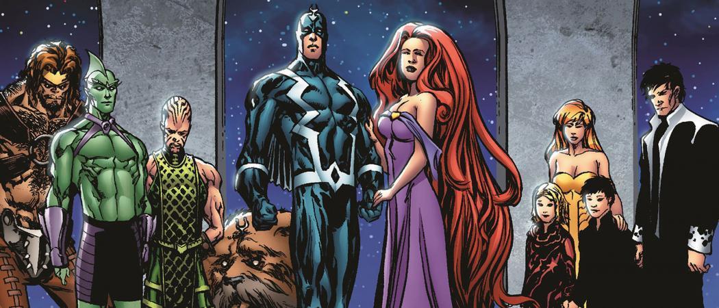 Marvel-s-inhumans-fantastic-four
