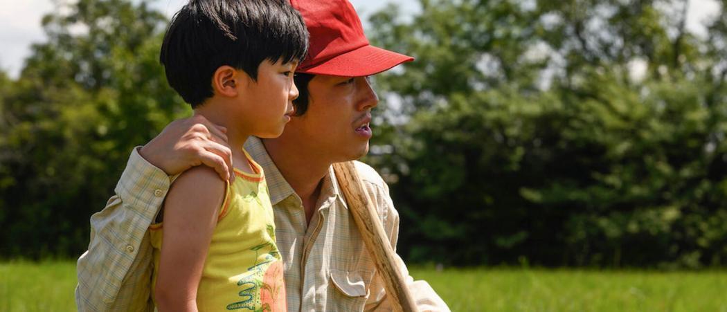 Minari-Review-Film-Moive-Stills