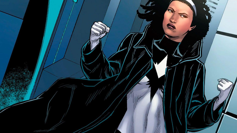 Monica-Rambeau-Marvel-Comics MCU