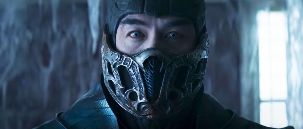 Mortal-Kombat-Trailer