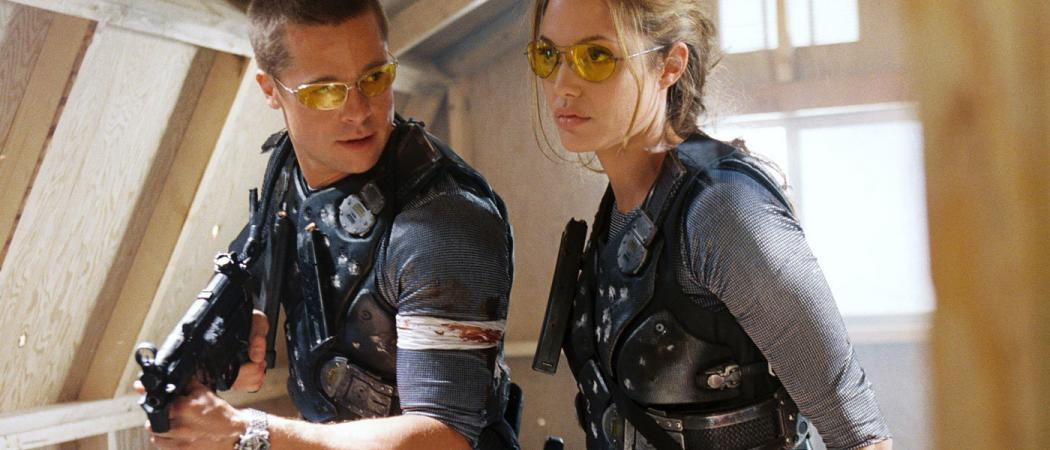 Mr-And-Mrs-Smith-Amazon-Prime-Video-Series-Glover-Waller-Bridge
