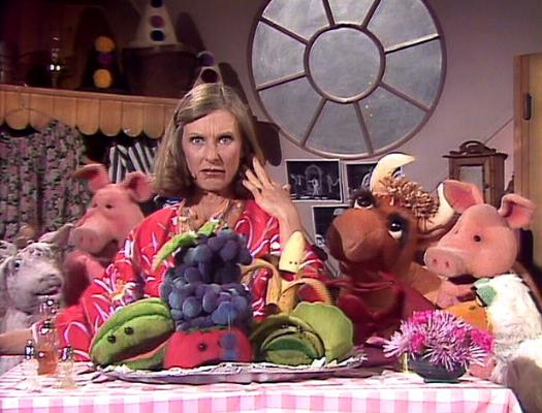 The Muppet Show Best Episodes Disney Plus