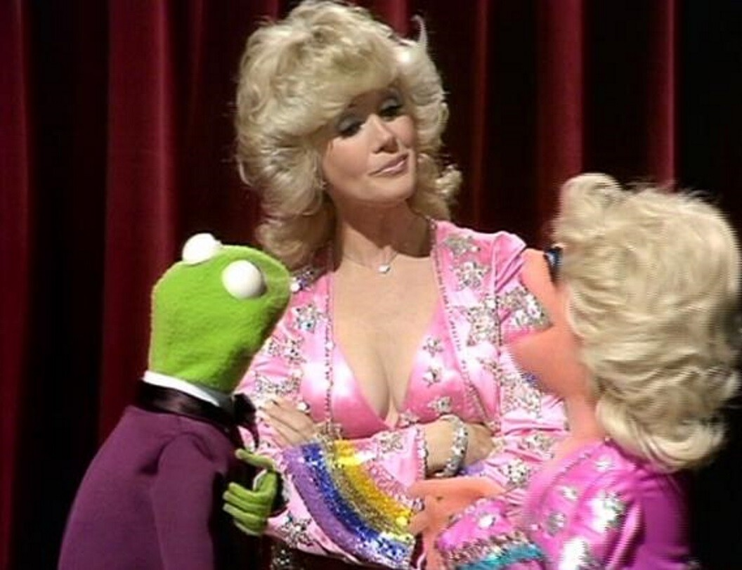The Muppet Show Disney Best Episodes