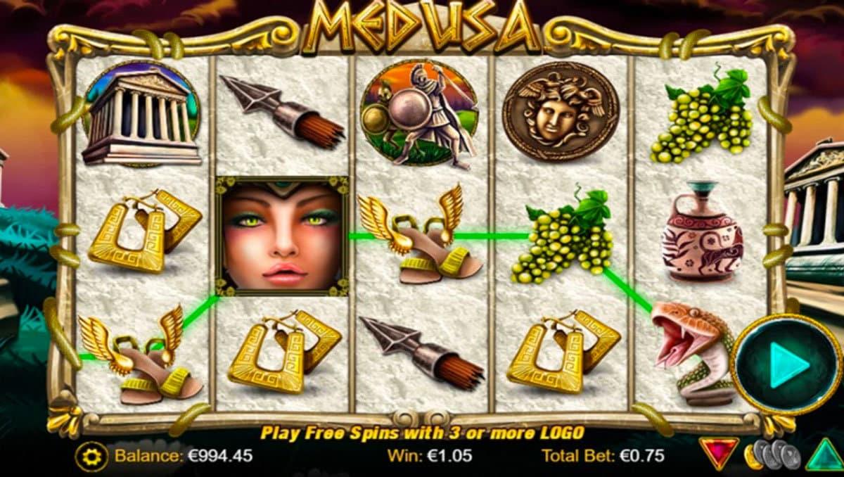 Online-Video-Games-Greek-Mythology