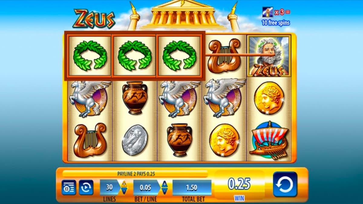 Online-Video-Games-Slots
