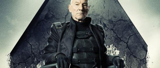 Sir Patrick Stewart Is Going To Cameo As Charles Xavier In WandaVision – Here's Why