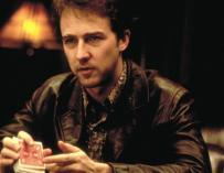 The 5 Best Poker Films Ever Made