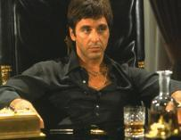 Is Al Pacino WandaVision's Secret Cameo? Could He Be Playing Mephisto?