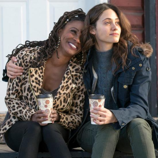 Shameless Hall of Shame Episode 5 Recap: Go Fiona On Them