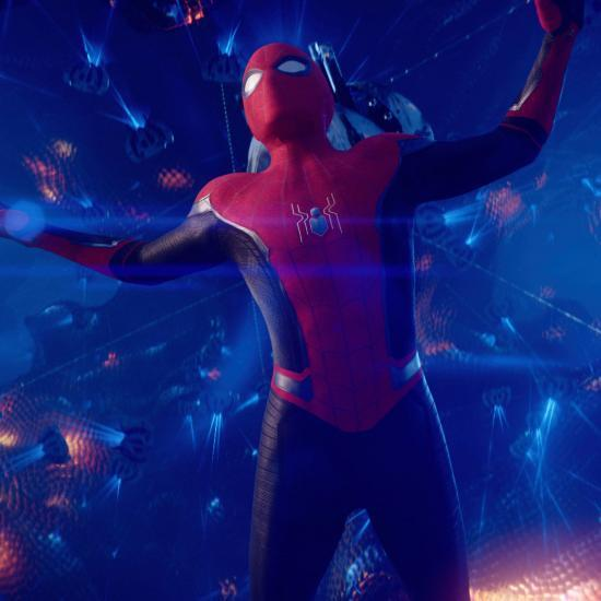 Spider-Man: No Way Home Could See SPOILER Die