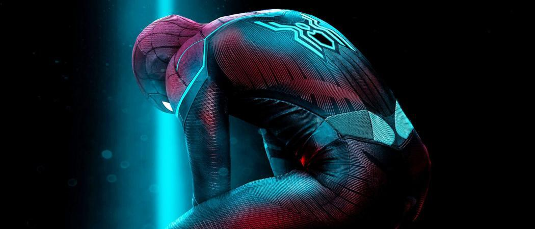 spider-man-3 official title revealed