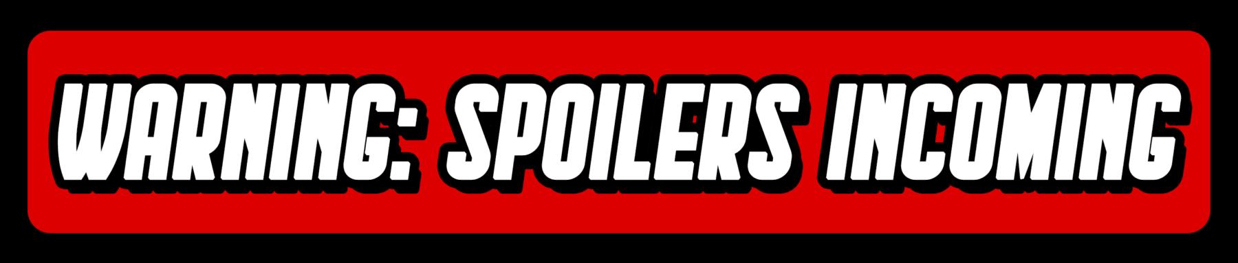 Spoilers-Warning-Small-Screen