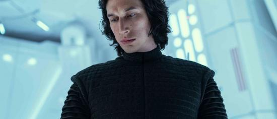 Star Wars: The Rise Of Skywalker Altered On Disney Plus