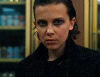 Millie Bobby Brown Wants More Money From Netflix For Stranger Things Season 5