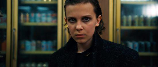 Millie Bobby Brown Wants More Money From Netflix For Stranger Things Season 5