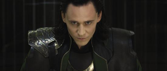 Loki Series on Disney Plus: Everything We Know So Far – Plus Rumours