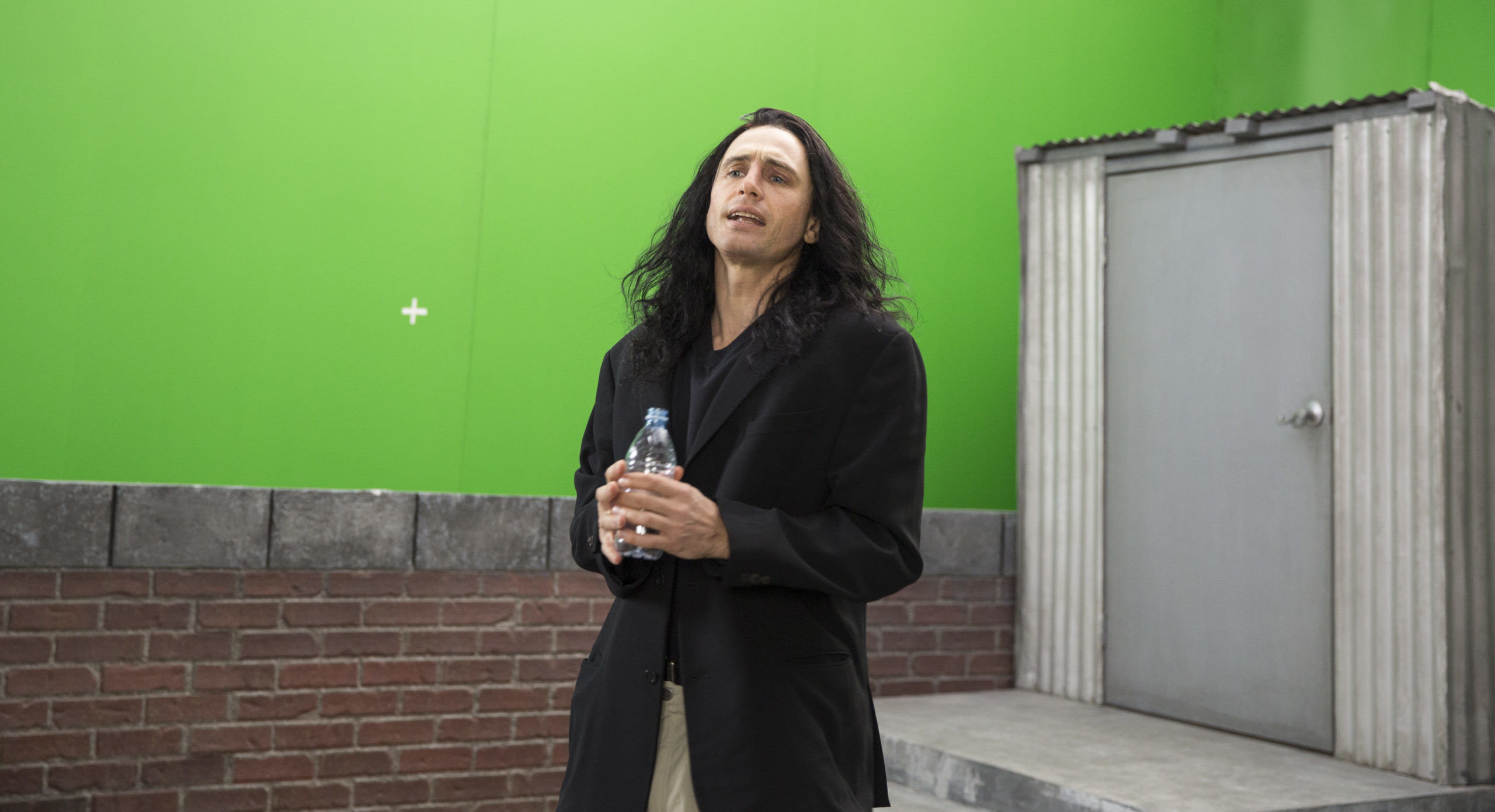 the-disaster-artist hollywood actor