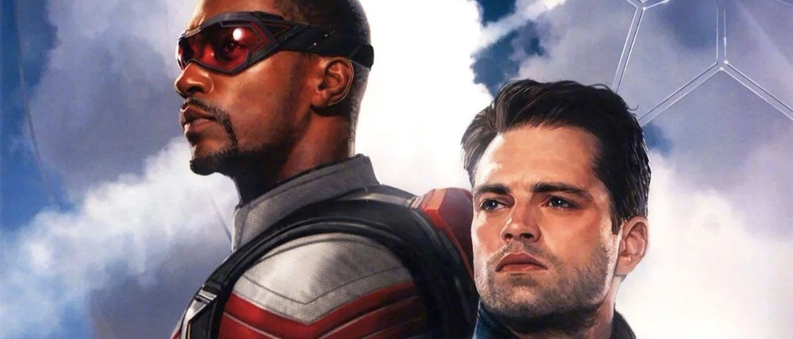 The Falcon And The Winter Soldier Everything We Know So Far Marvel Disney Plus