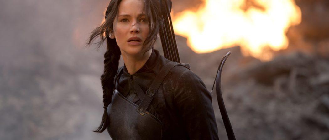 the-hunger-games-mockingjay-part-1 Jennifer Lawrence Fantastic Four Sue Storm