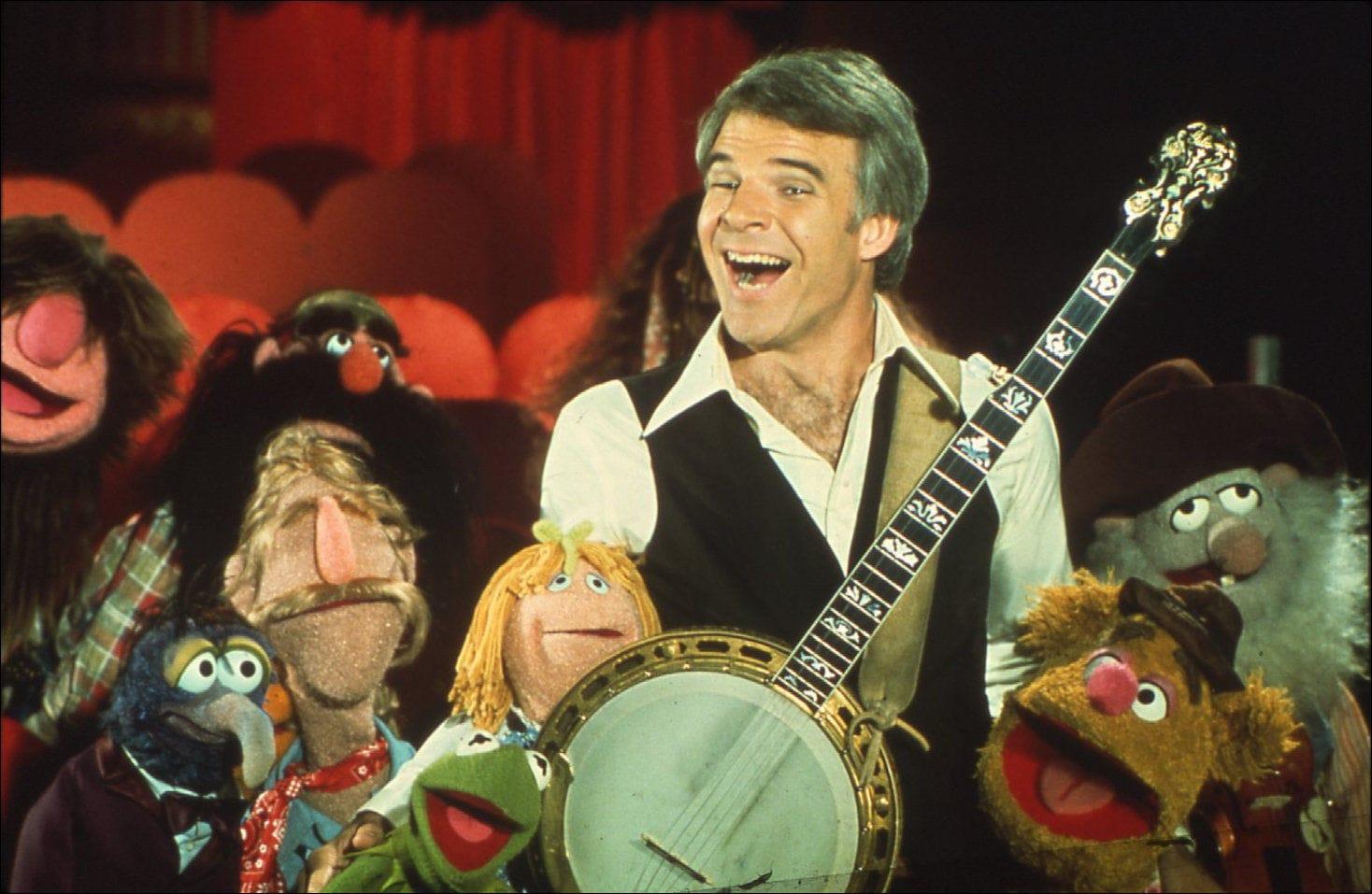 the-muppet-show_67b3efdc