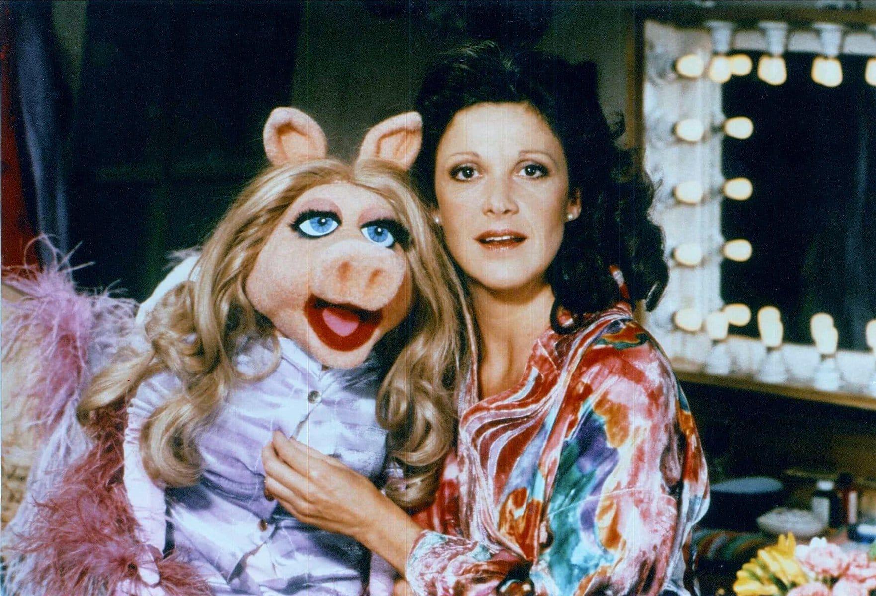 the-muppet-show_BVa374