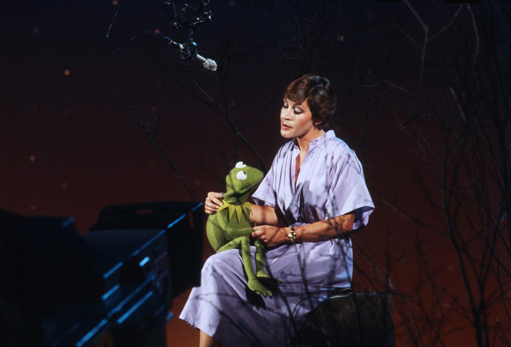 the-muppet-show tv series disney plus