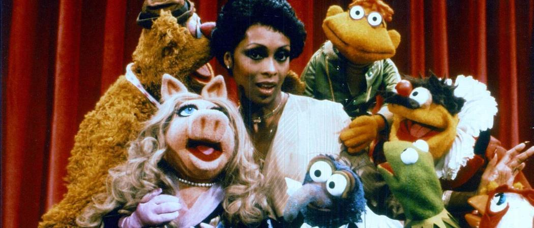 the-muppet-show_xMIwZL