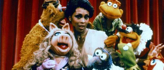 The Muppets Show Is Coming To Disney Plus This February – Should Disney Make A Muppets Movie?