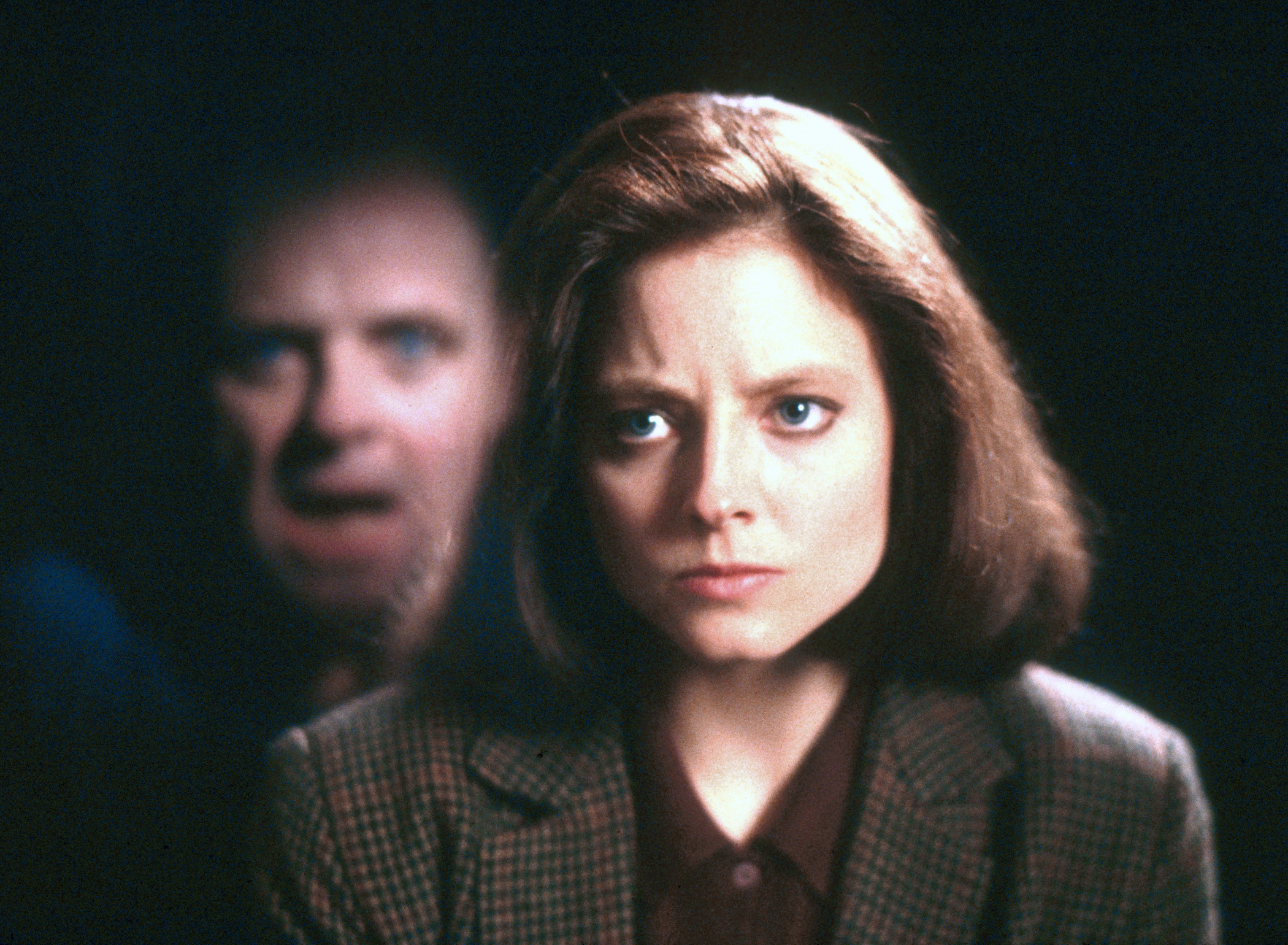 the-silence-of-the-lambs_b9659d8d